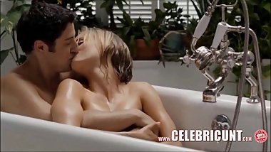 Hot Celebrity Chick Taylor Schilling Naked Porn