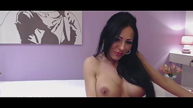 Czech Prostitute MILF Experience Hotel Sex With Stepson