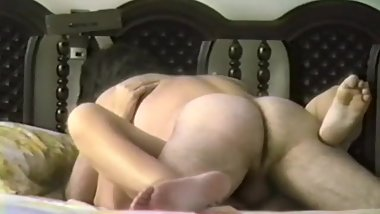 Chubby swedish amateur mom from DateFree.eu
